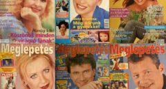 boudoart meglepetés magazin montázs