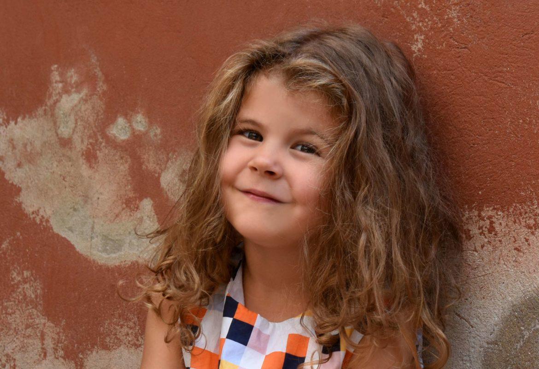 gyermek fotozás boudoart budapest 1 1
