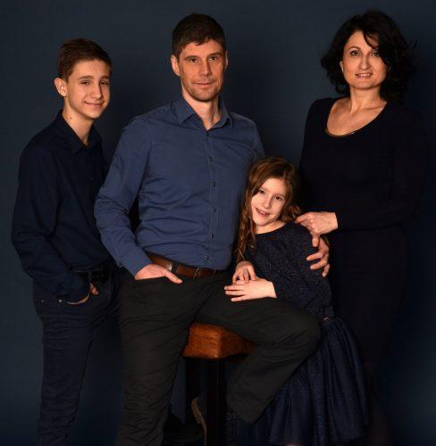 családi fotózás műteremben 24