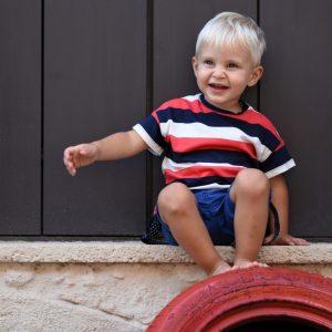 gyermek foto2