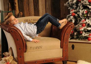 A karácsonyi fotózás kulisszatitkai