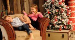 Karácsonyi ajándék kicsit másképp