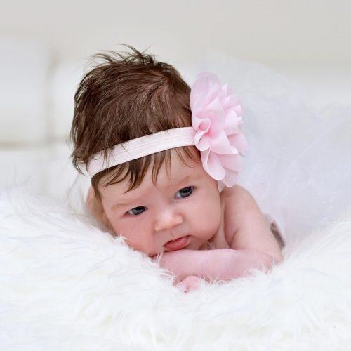 babafoto csecsemofotozas gyermek foto.hu