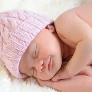 babafoto gyermek foto.hu