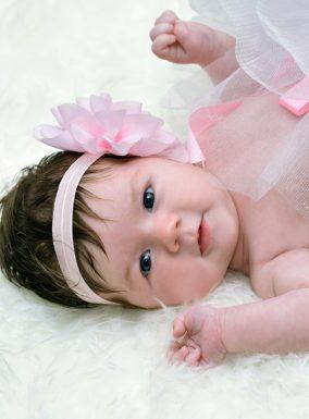 babafotozas gyermek foto.hu