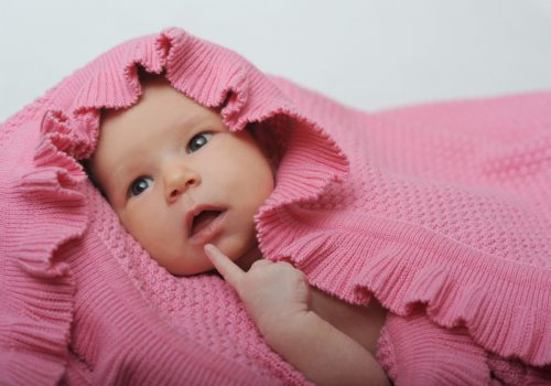 babafotozasotthon gyermek foto.hu