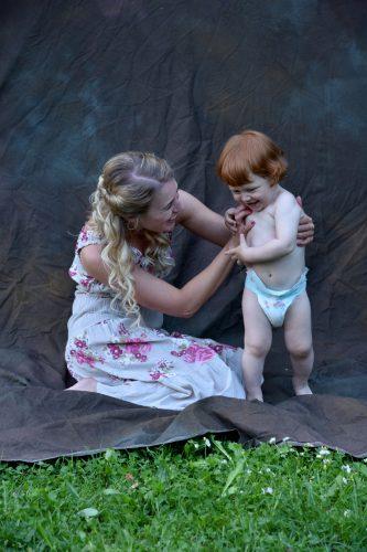 csalad erdo foto gyermek foto.hu