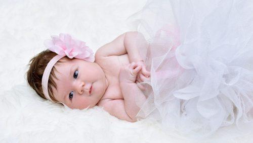 csecsemofoto gyermek foto.hu