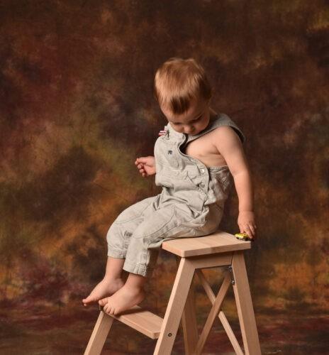 gyerek foto mutermi gyermek foto.hu