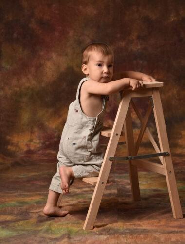 gyerek fotozas studioban gyermek foto.hu