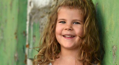 gyerekfotobudan gyermek foto.hu