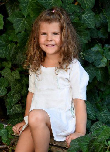 gyerekfotoszabadban gyermek foto.hu