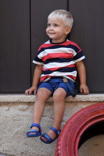 gyerekfotozasokbudan gyermek foto.hu