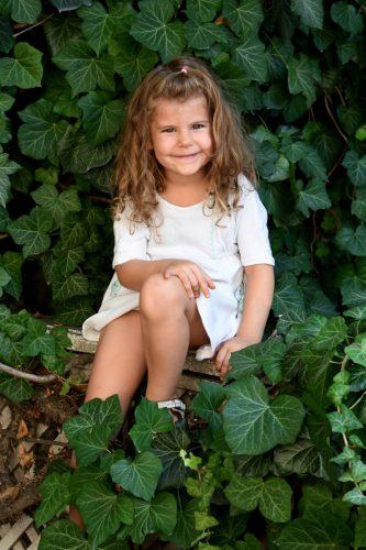 gyerekfotozasokszabadban gyermek foto.hu