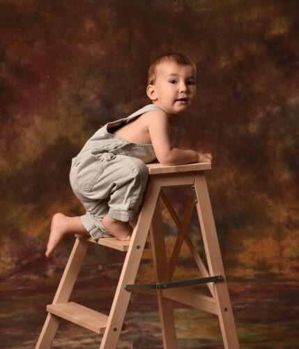 gyermek fotozas gyermek foto.hu