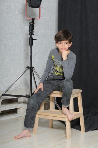 gyermekfoto fiu gyermek foto.hu
