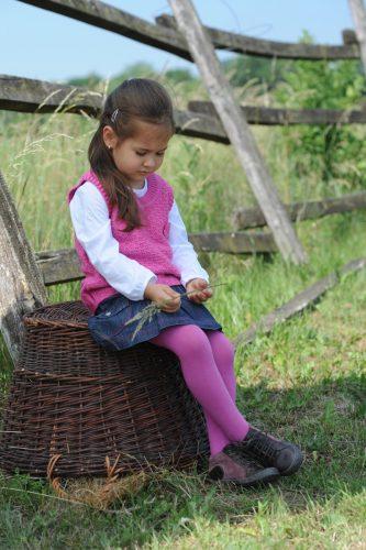 gyermekfotolovardaban gyermek foto.hu