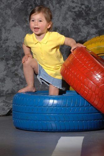 gyermekfotomuterembenvagany gyermek foto.hu