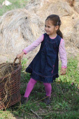 gyermekfotoreten gyermek foto.hu