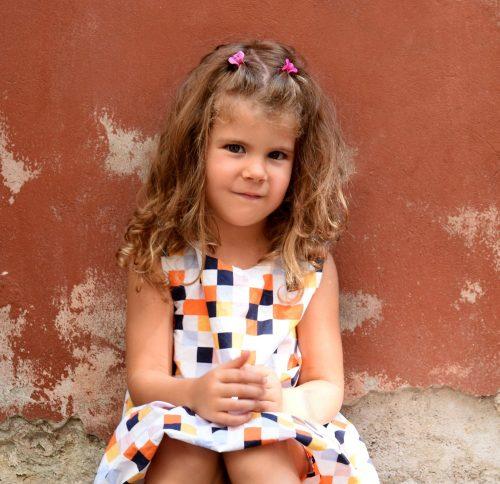 gyermekfotosorozatokszabadban gyermek foto.hu