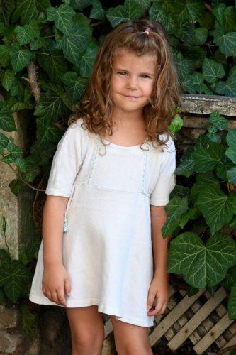 gyermekfotozaskertben gyermek foto.hu
