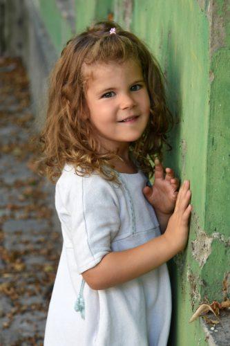 gyermekfotozasokbudan gyermek foto.hu