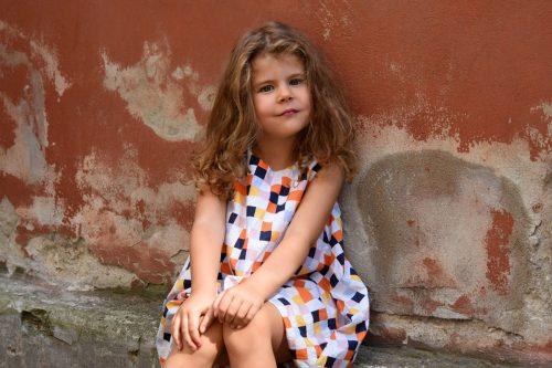 gyermekfotozasokszabadban gyermek foto.hu