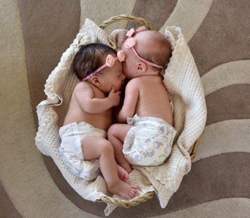 ikercsecsemofoto gyermek foto.hu