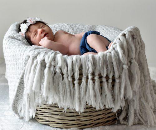 kisbabafoto gyermek foto