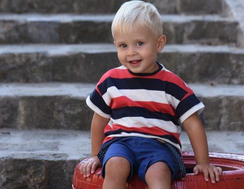 kisfiufotosorozatbudan gyermek foto.hu