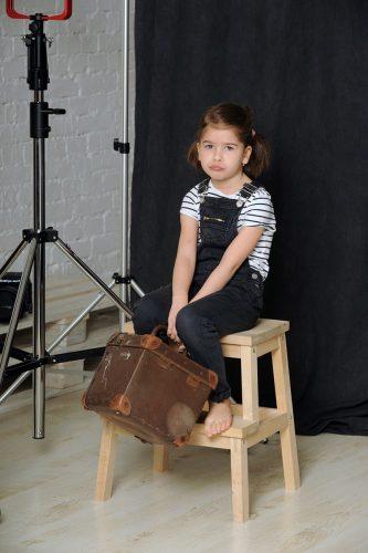kislanyfoto studiobangyermek foto.hu
