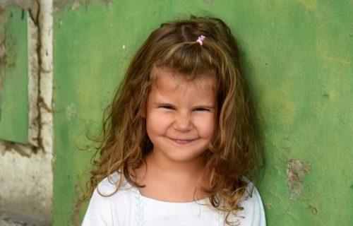 kislanyfotozasbudan gyermek foto.hu