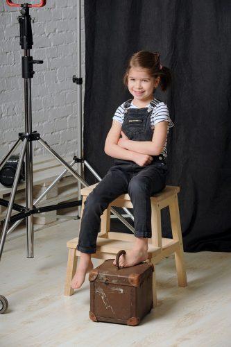 kislanyfotozasstudioban gyermek foto.hu