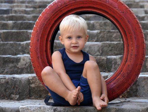 kulterifotozasgyerekeknek gyermek foto.hu