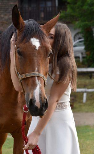 lovakkal szabadbantinifotoza gyermek foto.hu