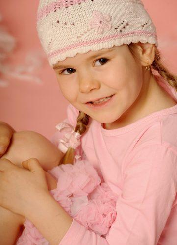 muteremirozsaszinfotozas gyermek foto.hu