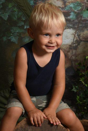 mutermifiugyermek fotozas gyermek foto.hu