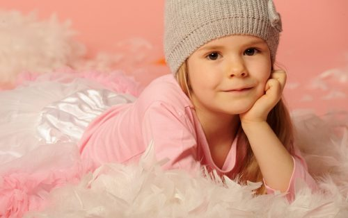mutermifoto rozsaszin gyermek foto.hu