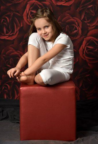 mutermifotogyerek rozsa gyermek foto.hu