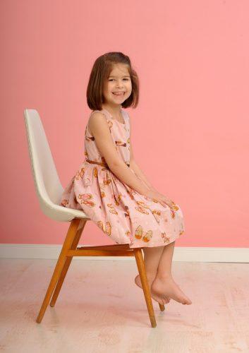 mutermifotolanyoknak pink gyermek foto.hu