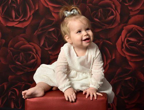 mutermifotozas rozsa gyermek foto.hu