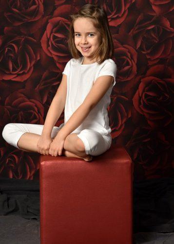 mutermifotozas rozsas gyermek foto.hu