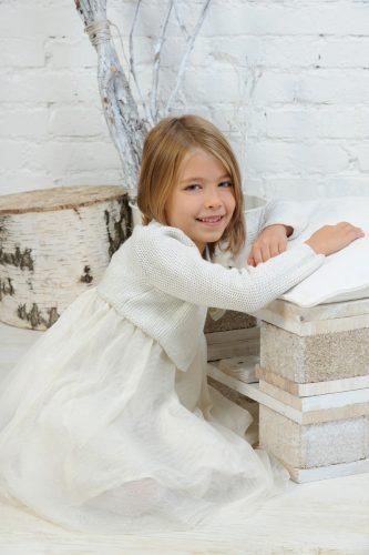 mutermifotozasgyerek fehertegla gyermek foto.hu