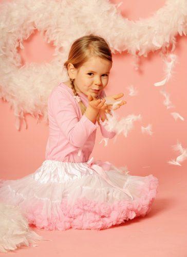 mutermifotozaskislanyoknak pink gyermek foto.hu