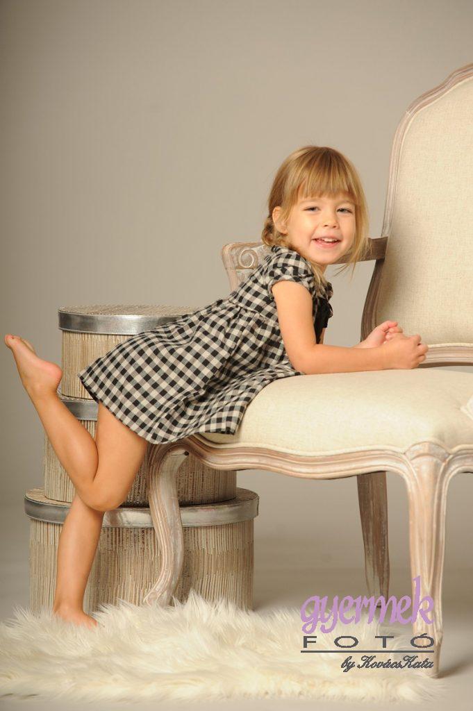 mutermigyerekfoto elegancia gyermek foto.hu