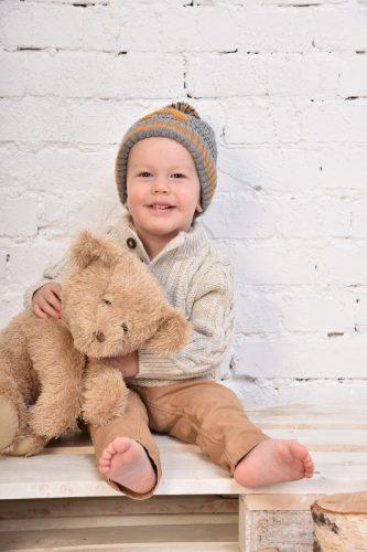 mutermigyerekfoto fehertegla gyermek foto.hu