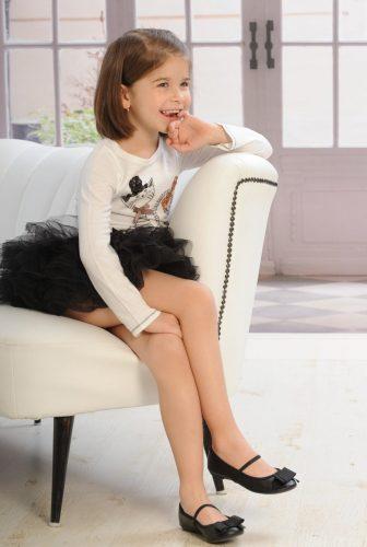 mutermigyerekfoto feketefeher gyermek foto.hu