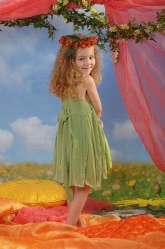mutermigyerekfoto piknik gyermek foto.hu