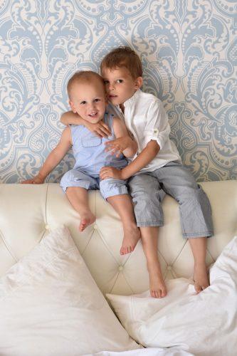 mutermigyerekfoto testverek gyermek foto.hu