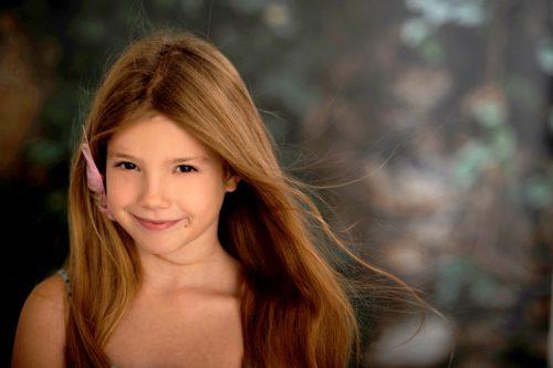 mutermigyerekfotoromantikus gyermek foto.hu